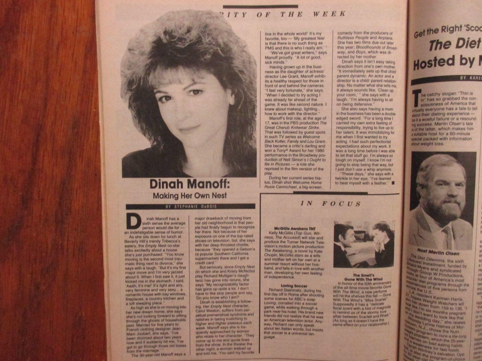 June_24_1989_Pa_TV_Host_Magazempty