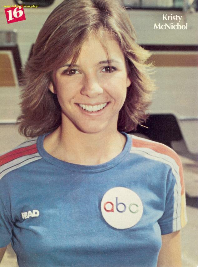 Kristy Mcnichol Sitcoms Online Photo Galleries