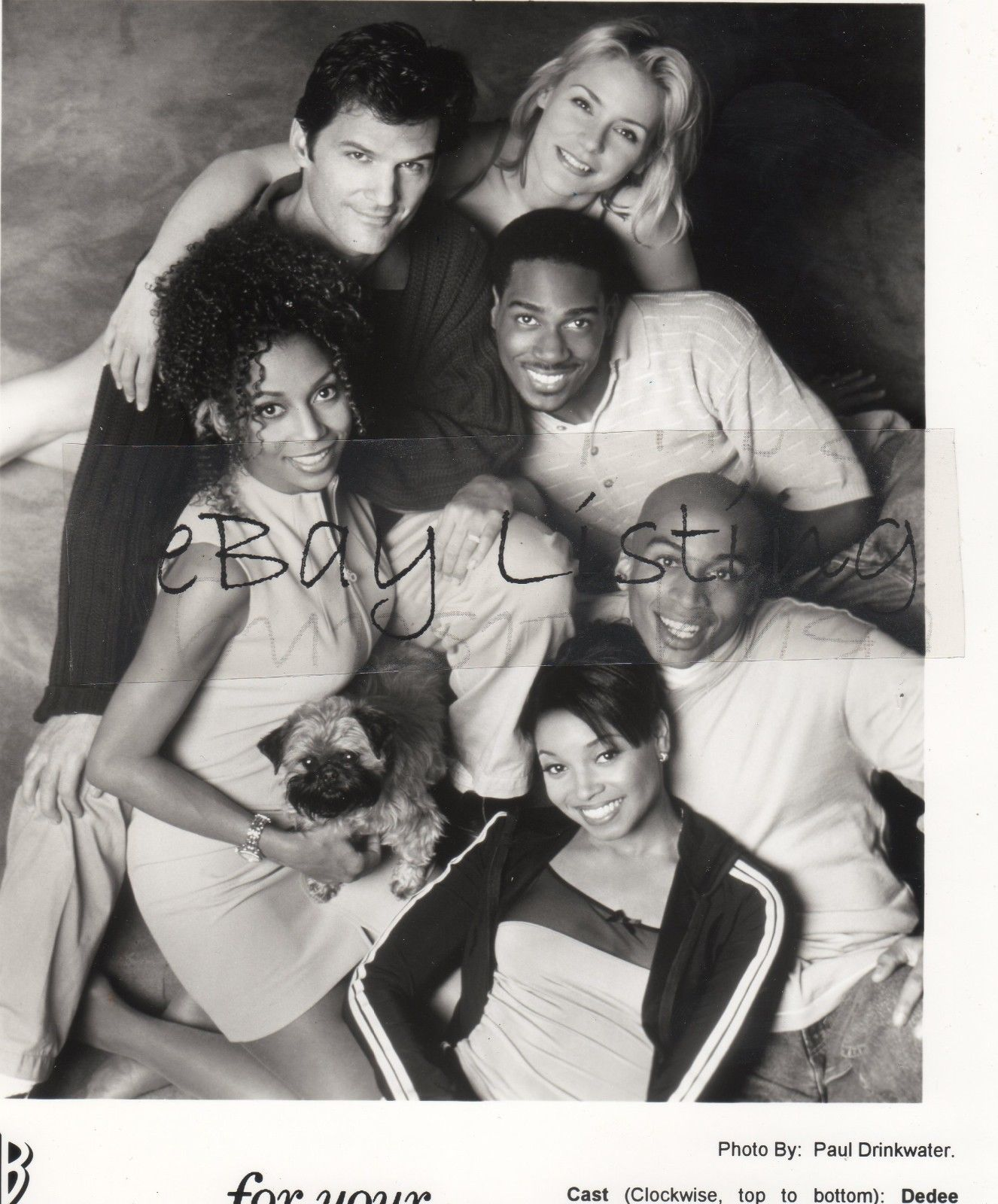 For_Your_Love_WB_Cast_Press_Photo
