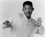 Will Smith Sitcoms | RM.