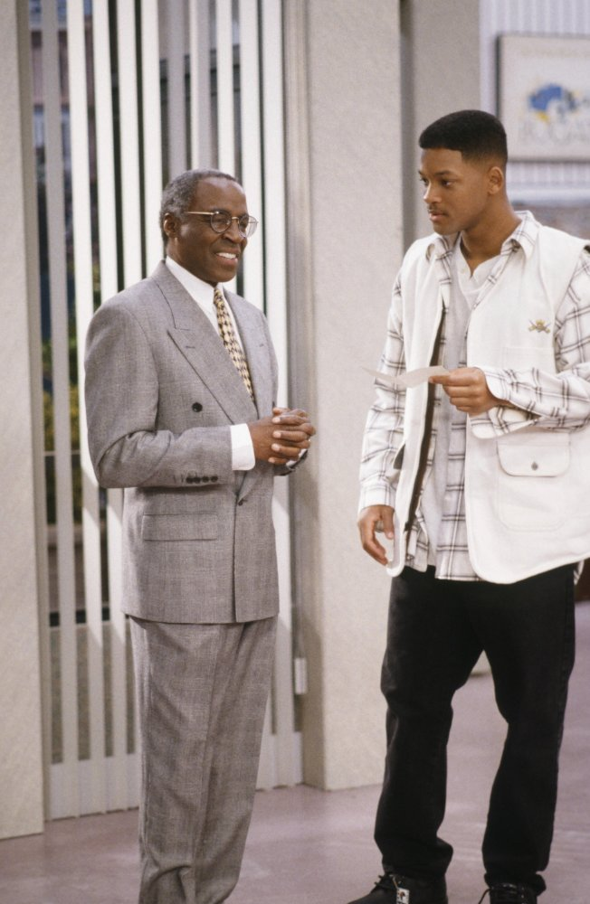 Will_Smith_and_Robert_Guillaume
