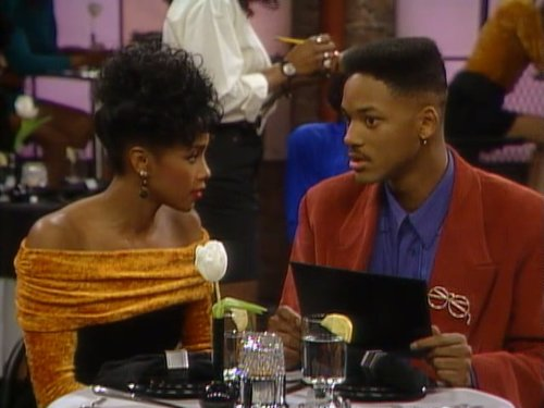 Will_Smith_and_Vivica_A_Fox_in_Th