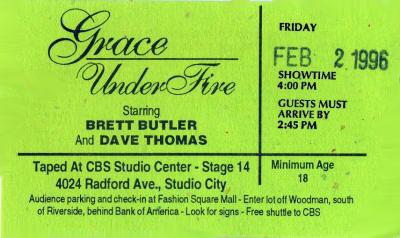 Grace_Under_Fire_1996