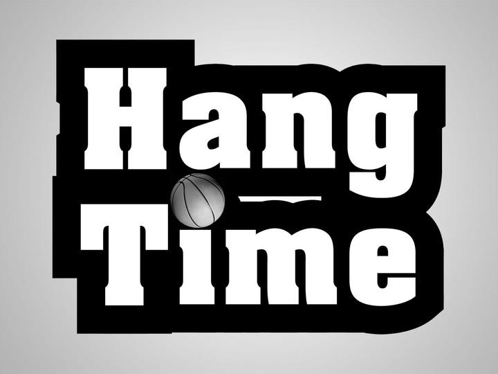 hang-time-8
