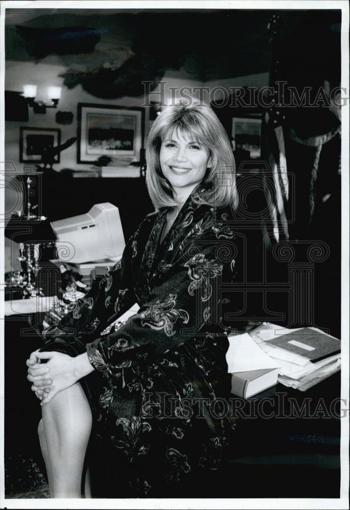 1992_Press_Photo_Markie_Post