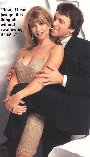 Markie Post And John Ritter Sitcoms Online Photo Galleries