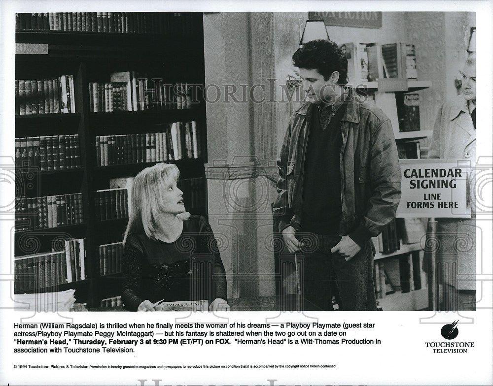 1994_Press_Photo_William_Ragsdale_Peggy_McIntaggart_