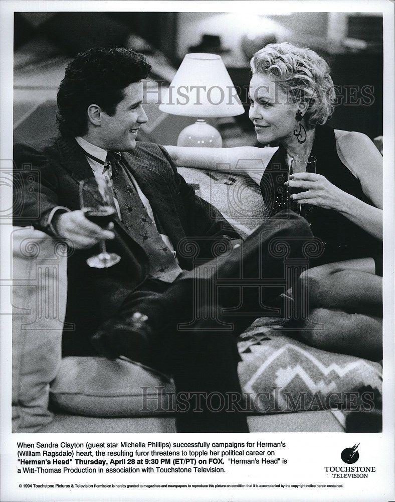 s-1994_Press_Photo_Michelle_Phillips_William_Ragsdale