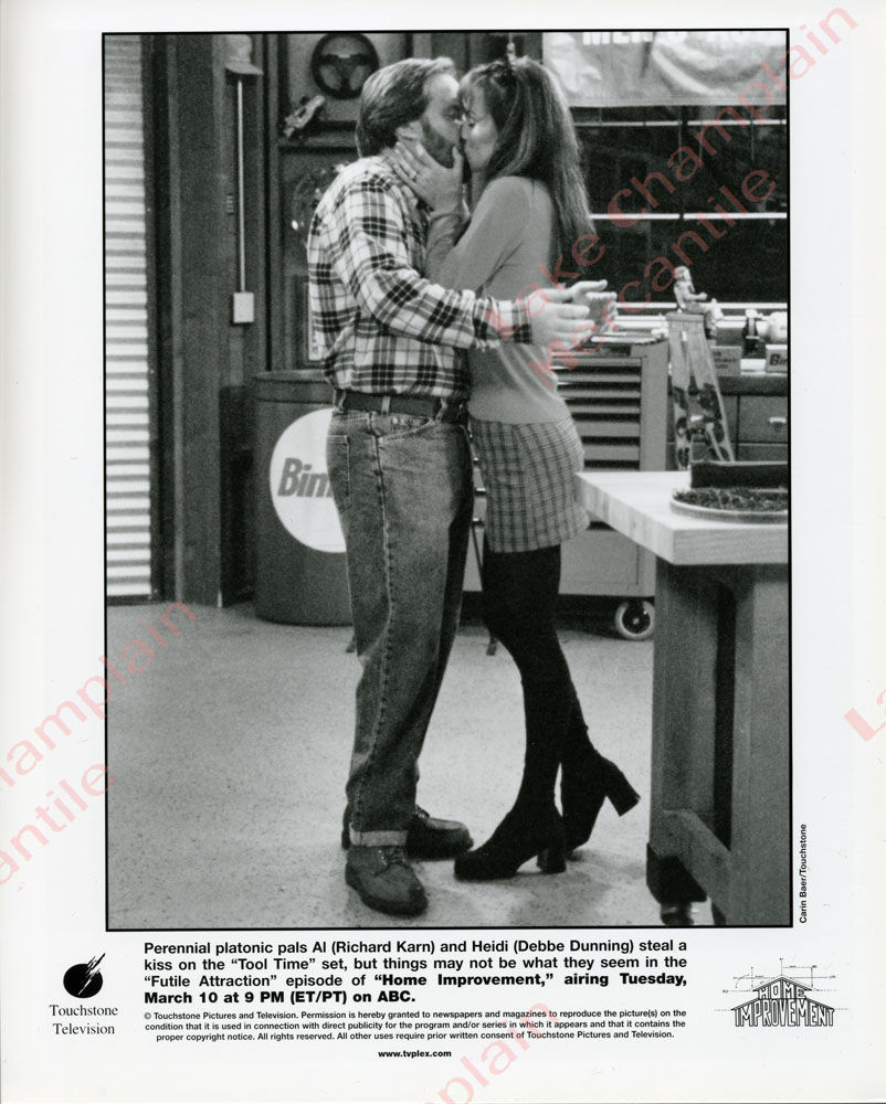 Outstanding Debbe Dunning Home Improvement 802 x 1000 · 140 kB · jpeg