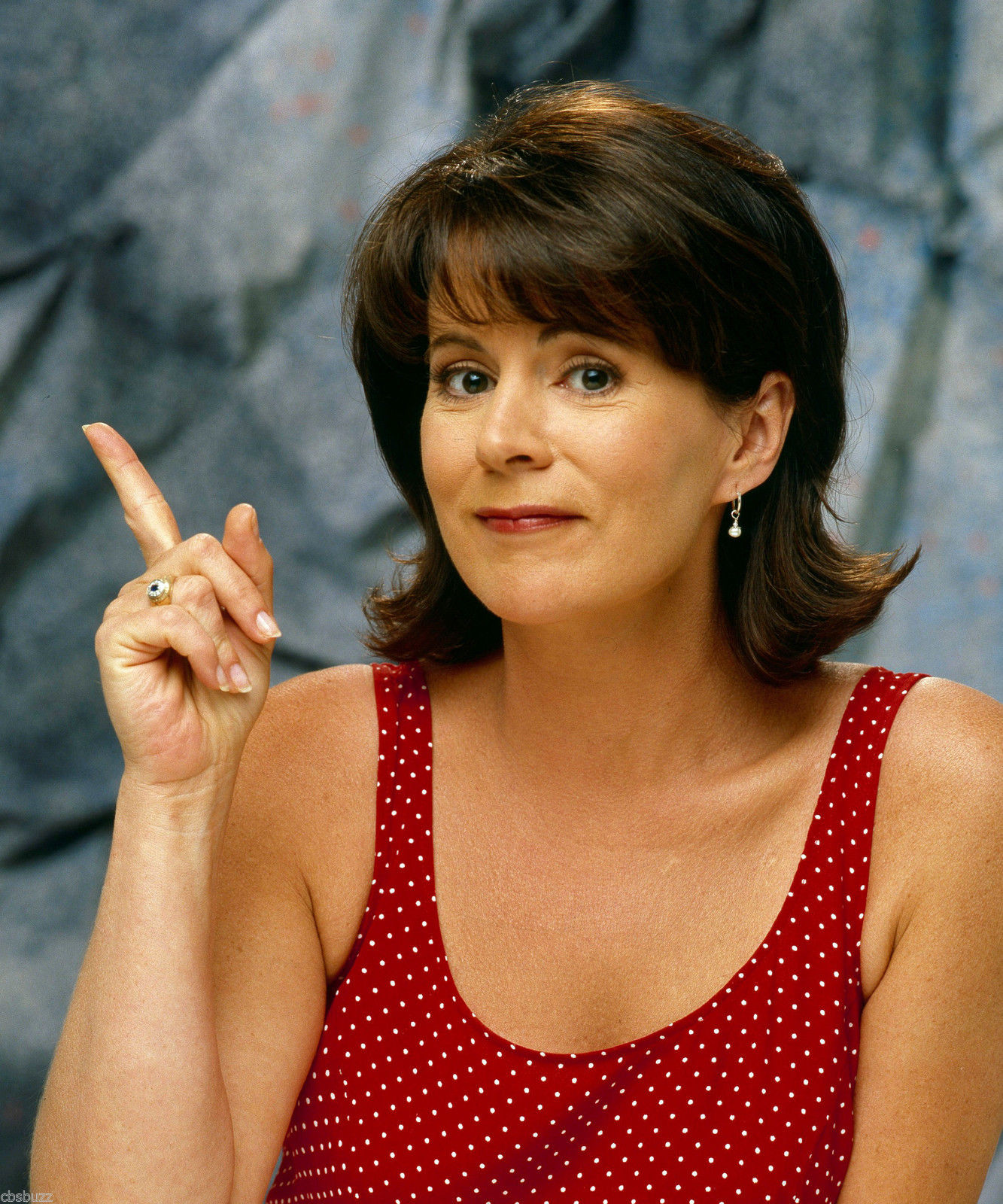 Really. agree patricia richardson gallery are definitely