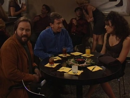 Tim_Allen_Richard_Karn_and_Liz_Vassey