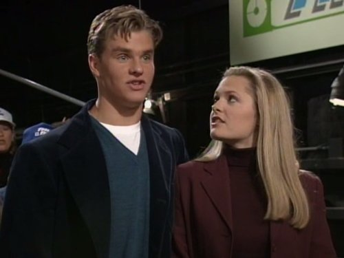 Zachery_Ty_Bryan_and_Maggie_Lawson_in_H