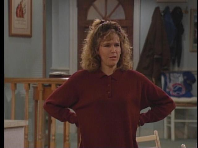 betsy randle actressbetsy randle net worth, betsy randle age, betsy randle 2016, betsy randle now, betsy randle twitter, betsy randle home improvement, betsy randle actress, betsy randle imdb, betsy randle boy meets world, betsy randle young, betsy randle adam ruins, betsy randle girl meets world, betsy randle movies and tv shows, betsy randle, betsy randle chopped, betsy randle hot, betsy randle 2014, betsy randle feet, betsy randle husband, betsy randle charmed