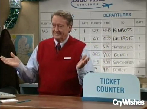 tom poston game showtom poston net worth, tom poston imdb, tom poston actor, tom poston age, tom poston movies, tom poston cause of death, tom poston death, tom poston images, tom poston height, tom poston mork and mindy, tom poston find a grave, tom poston man on the street, tom poston military service, tom poston bob newhart, tom poston dead or alive, tom poston biography, tom poston daughter, tom poston simpsons, tom poston get smart, tom poston game show