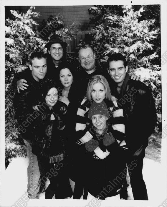 CHRISTINA_APPLEGATE_Jesse_NBC_Casting_Group_Press_Photo_61