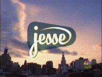 Jesse_season_1