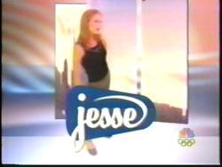 Jesse_season_2