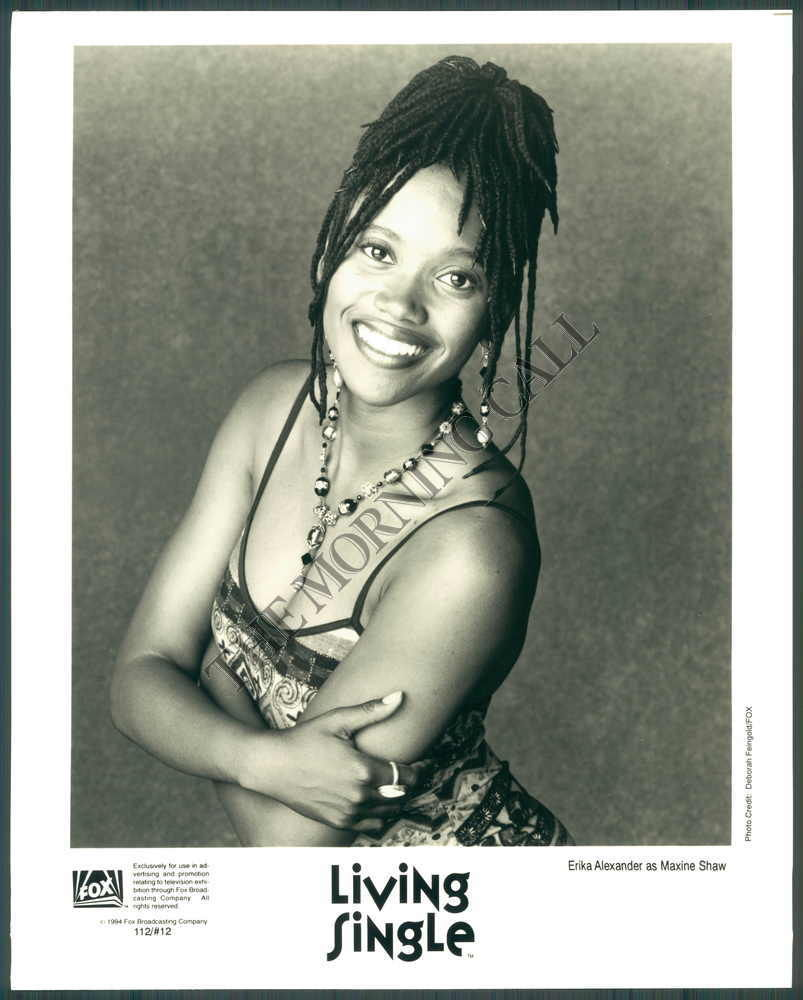 Download image erika alexander living single pc android iphone and