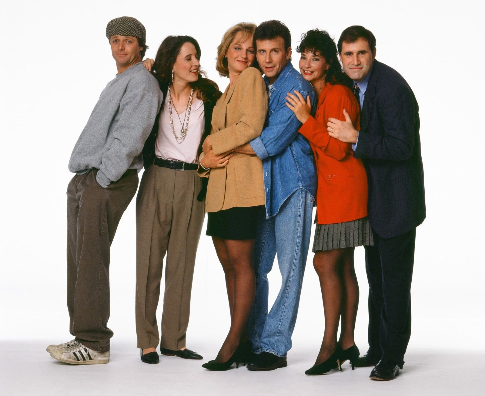 MAD_ABOUT_YOU_TV_SHOW_CAST