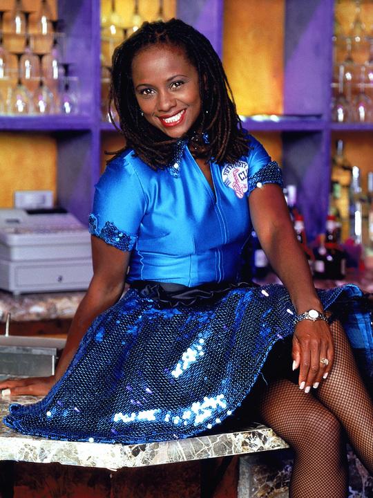 Karen Malina White Sitcoms Online Photo Galleries Karen malina white (nato il 7 luglio 1965) è un americano cinema e televisione attrice. karen malina white sitcoms online