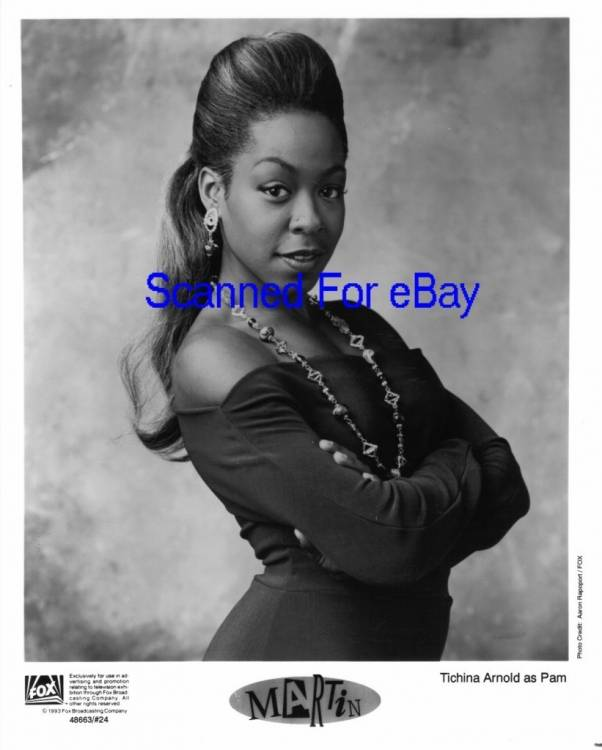 tichina arnold martin body wwwimgkidcom the image