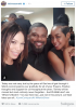 Cast-Of-Martin-Reunite-For-Tommy-Ford-s-Funeral.jpg