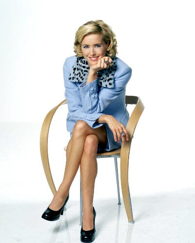 Nice All about tea leoni legs remarkable topic