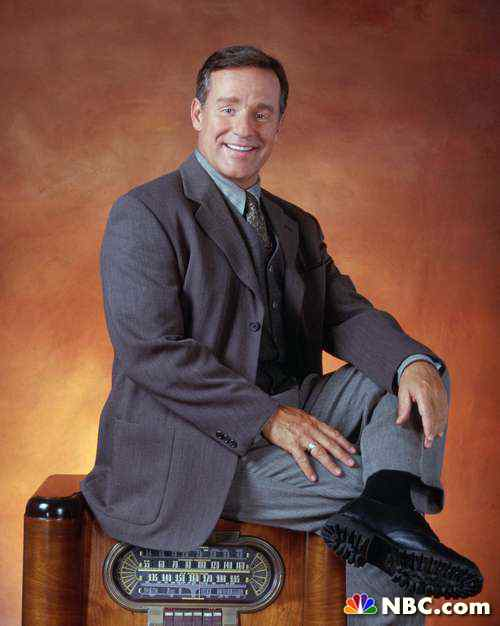Phil Hartman - Images Gallery