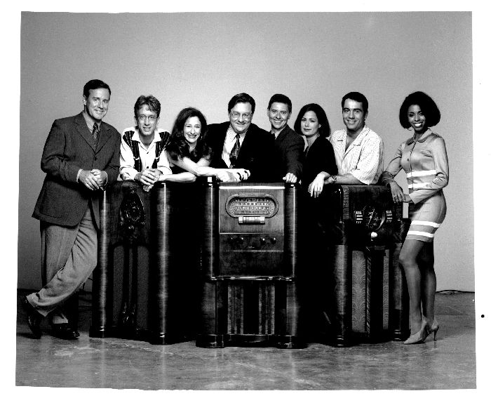 Television_NEWSRADIO_Cast_Members_Press_Photo