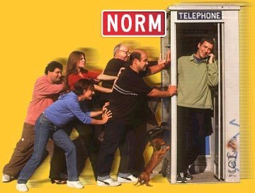 3norm0
