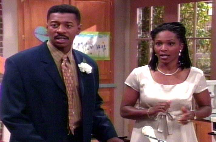 VOTE: 90s Black TV show showdown: The Hugleys vs The Parent 'Hood | Sports, Hip Hop ...