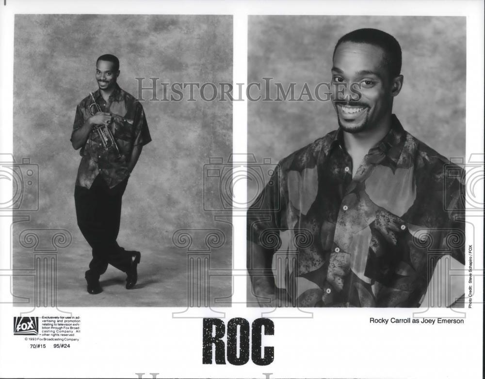 1997_Press_Photo_Roc