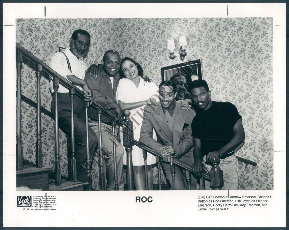 BS_PHOTO_bkp-439_Jamie_Foxx_Charles_Dutton_Etta_Joyce_ROC_1992