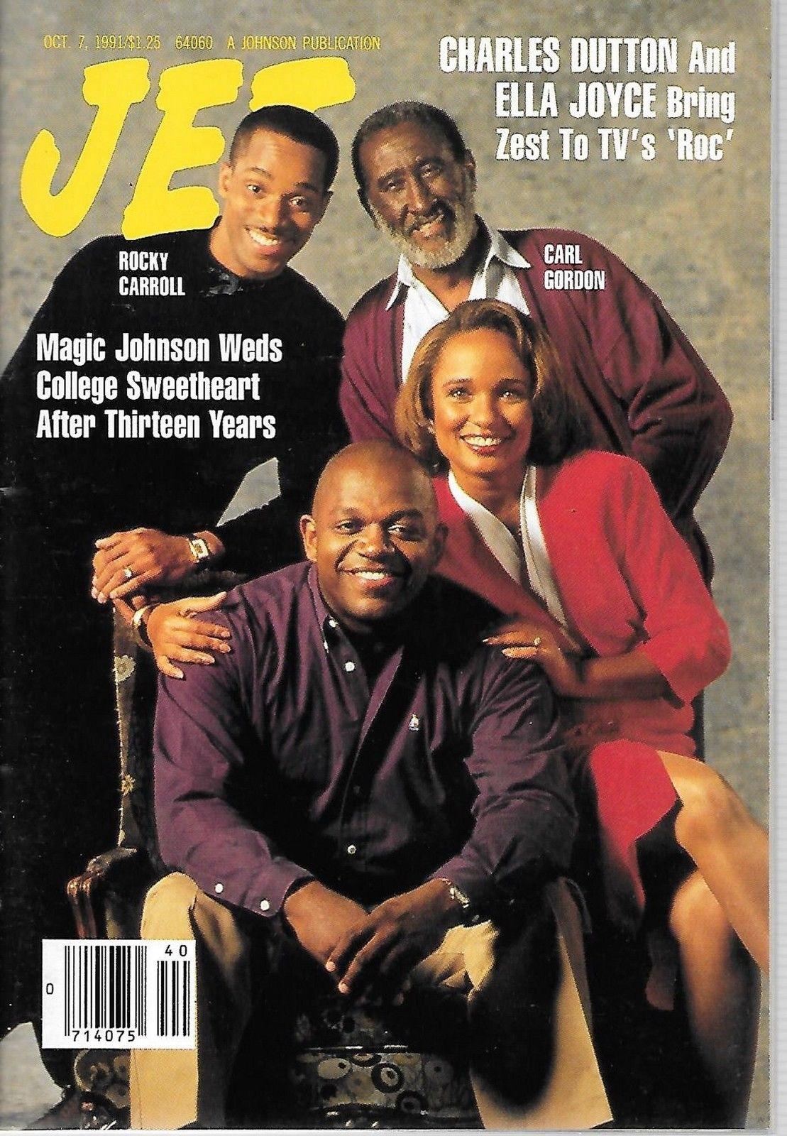 Jet_Magazine--10-7-1991-