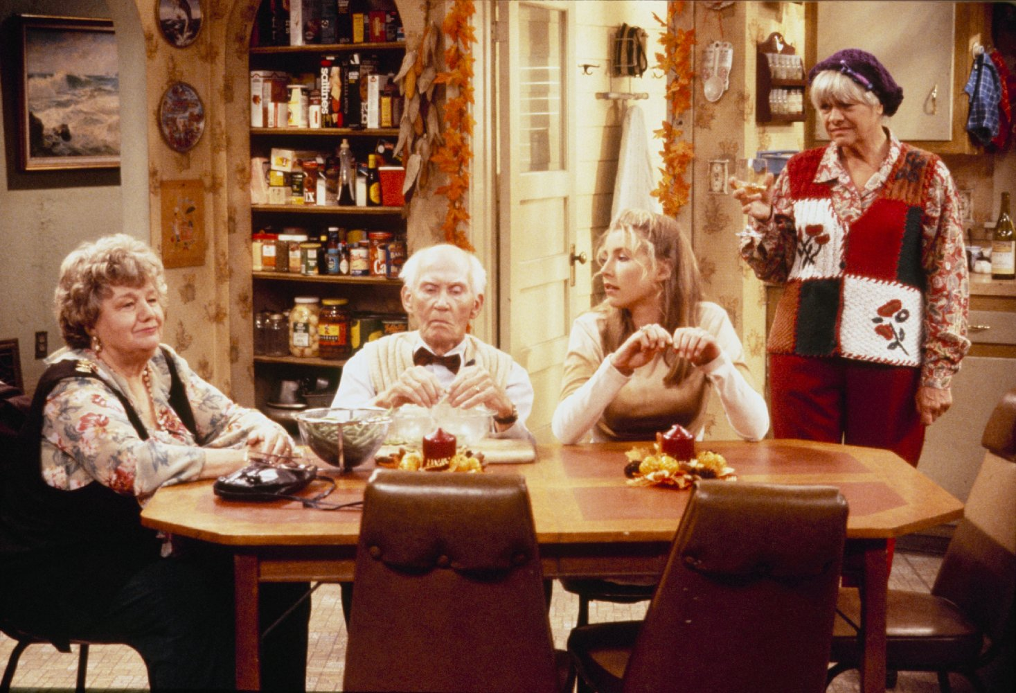 Shelley_Winters_Sarah_Chalke_Estelle_Parsons_and_Frank_Smith