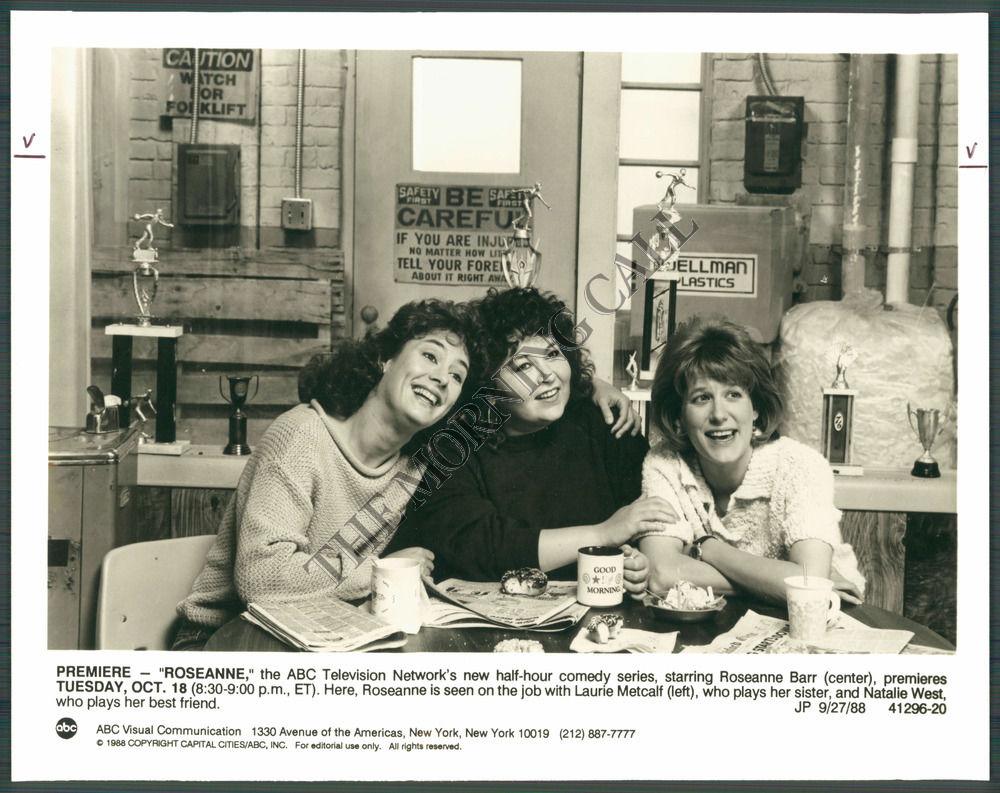 Melonie Haller,Marina Massironi Adult movies Tammy Lynn Sytch,Maude Eburne
