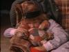 becky_sleeping_season_one.jpg