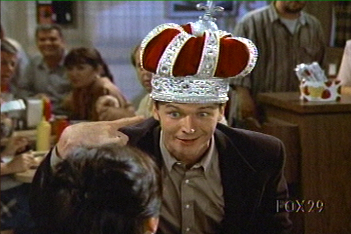 i m the wiz sitcoms online photo galleries