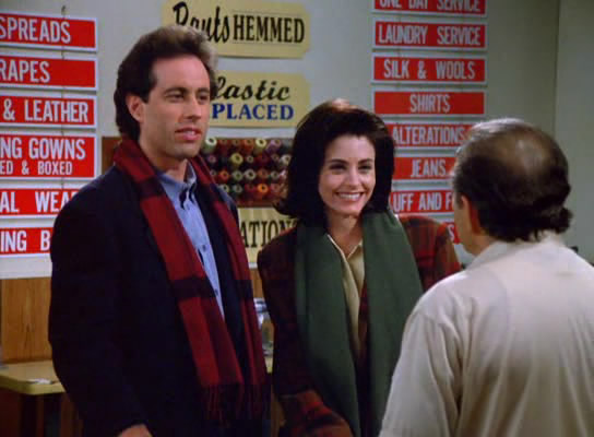 Courteney_Cox_and_Jerry_Seinfeld_5.jpg