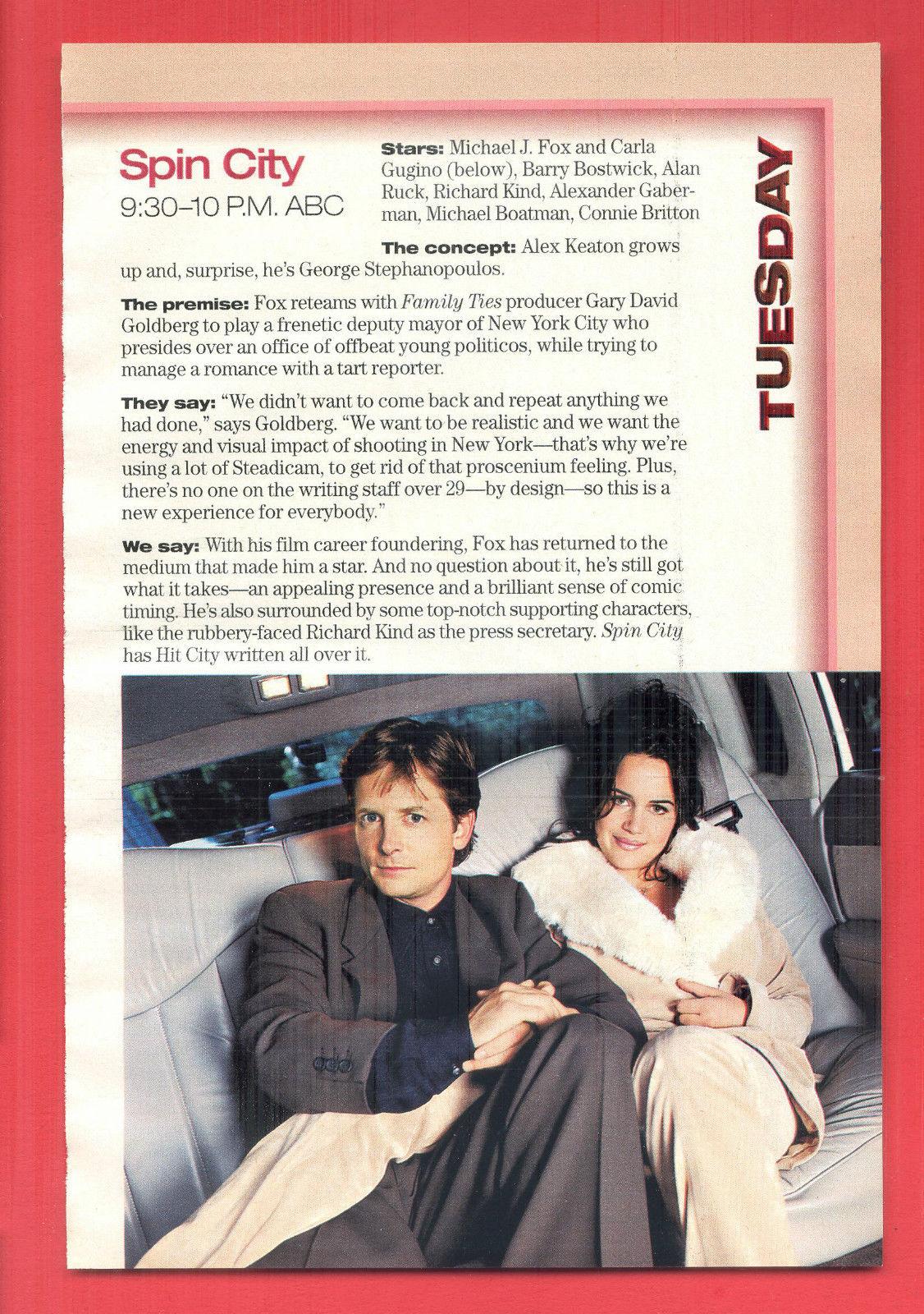Michael_J_Fox_Carla_Gugino_TV_s