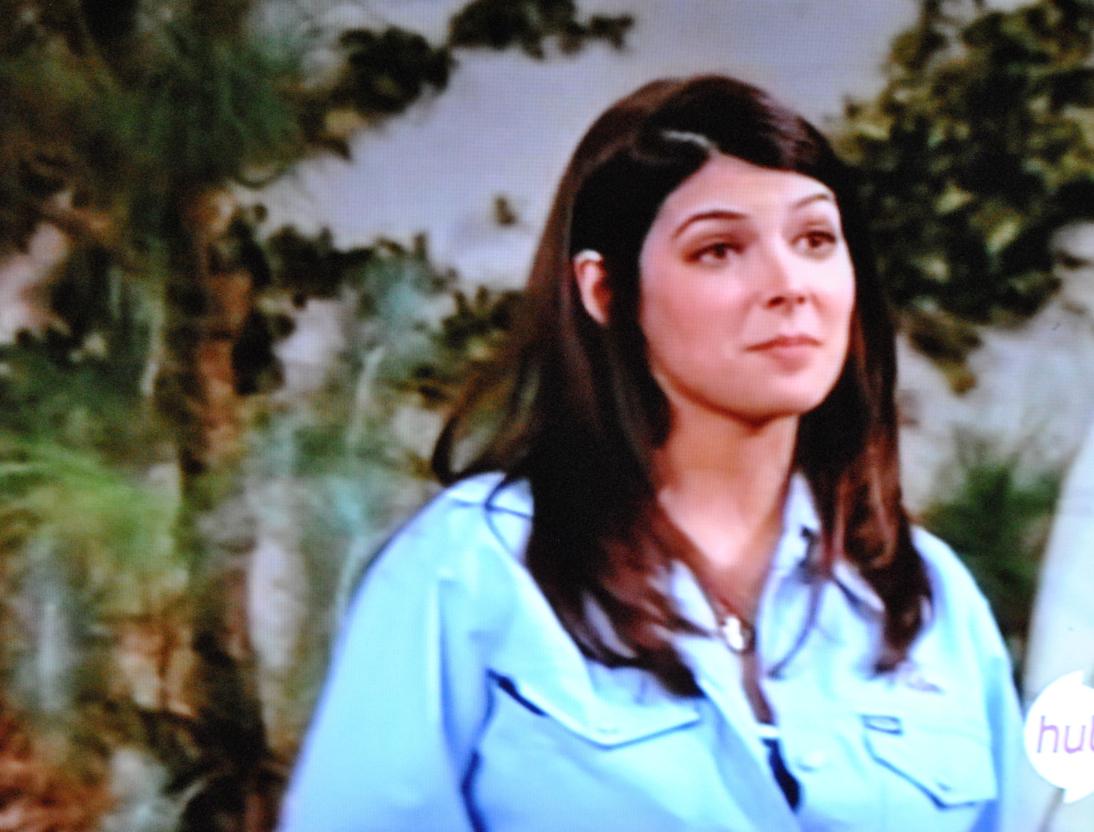 Gary Lucy (born 1981),Gladys Sylvani (1884?953)[3] Adult clip Dorothy Lyman,Michelle Hendley