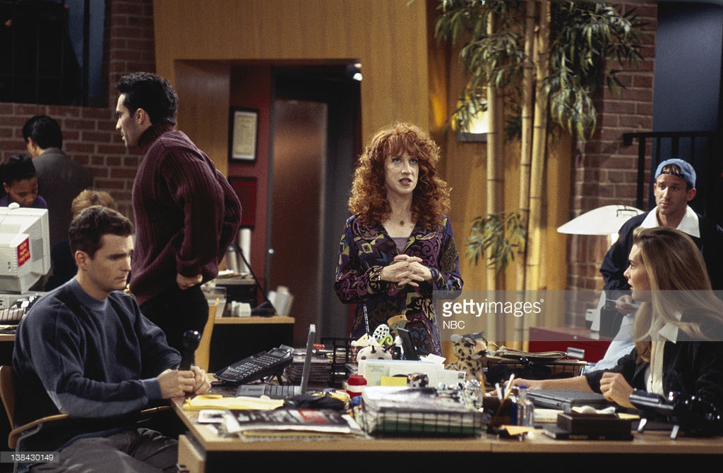 138430149Pictur_David_Strickland_as_Todd_Stites_Kathy_Griffin_as_Vicki_Groener_Brooke_Shields