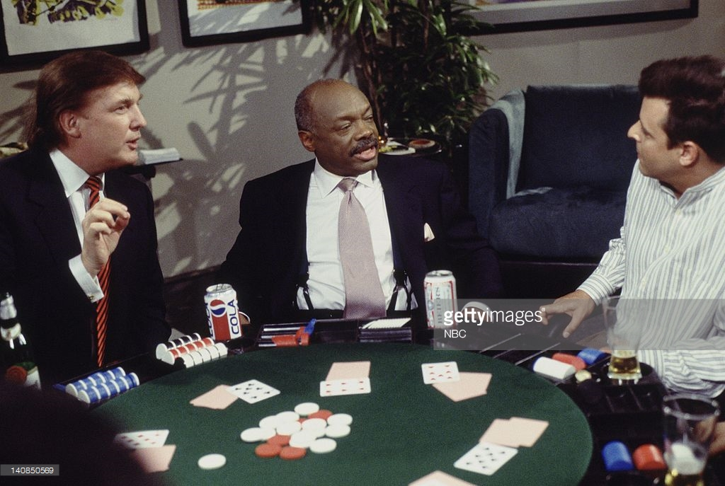 140850569Donald_Trump_as_Himself_Willie_Brown_as_Mayor_Willie_Brown_Judd_Nelson