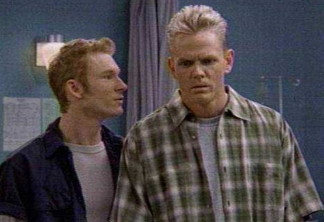 zack_and_titus01Zack_Ward_and_Christopher_Titus