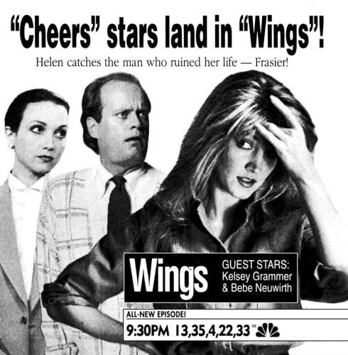 0aaCheers_Wings