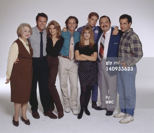 Wings-Cast-wings-tv-series-38020596-500-435