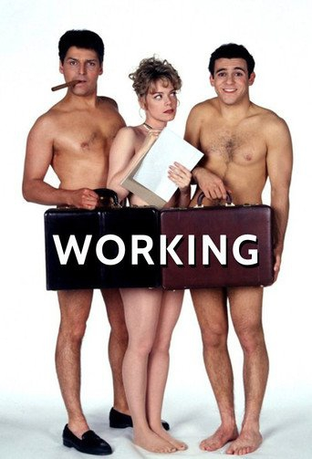 Working_1997_