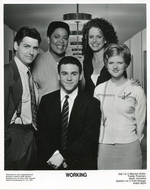 s-l1600FRED_SAVAGE_YVETTE_FREEMAN_ARDEN_MYRIN_PORTRAIT_WORKING_1997_NBC_TV_PHOTO