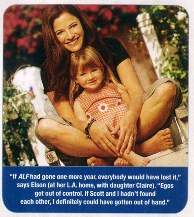 Andrea_Elson_and_daughter - Sit...