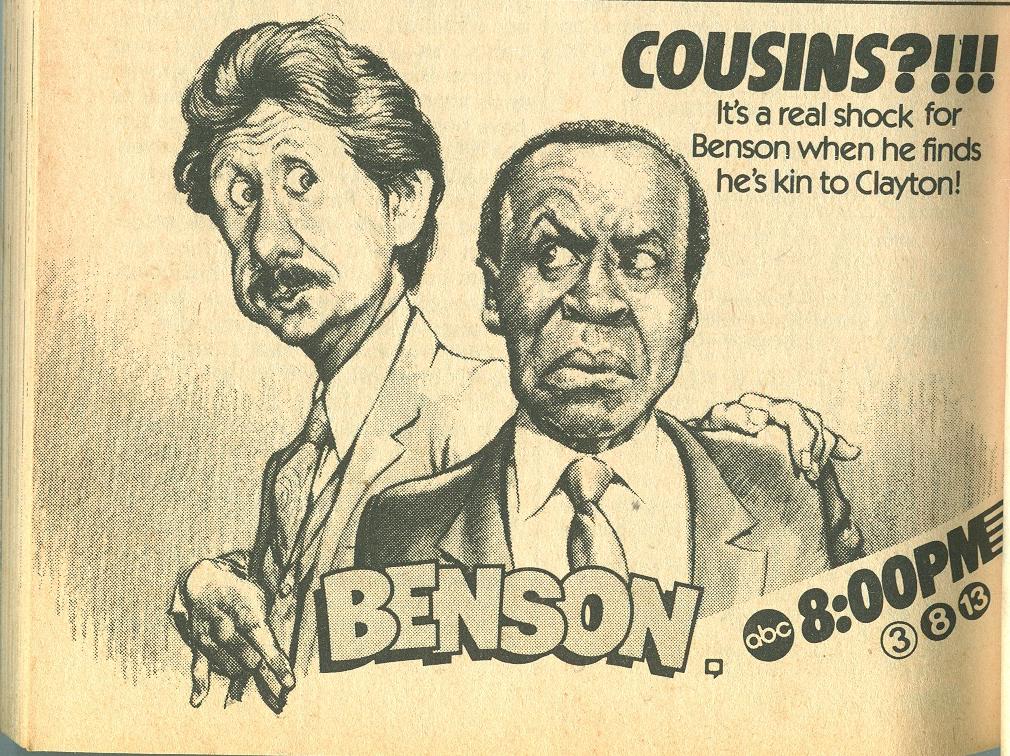 Benson_TV_Guide_Ad